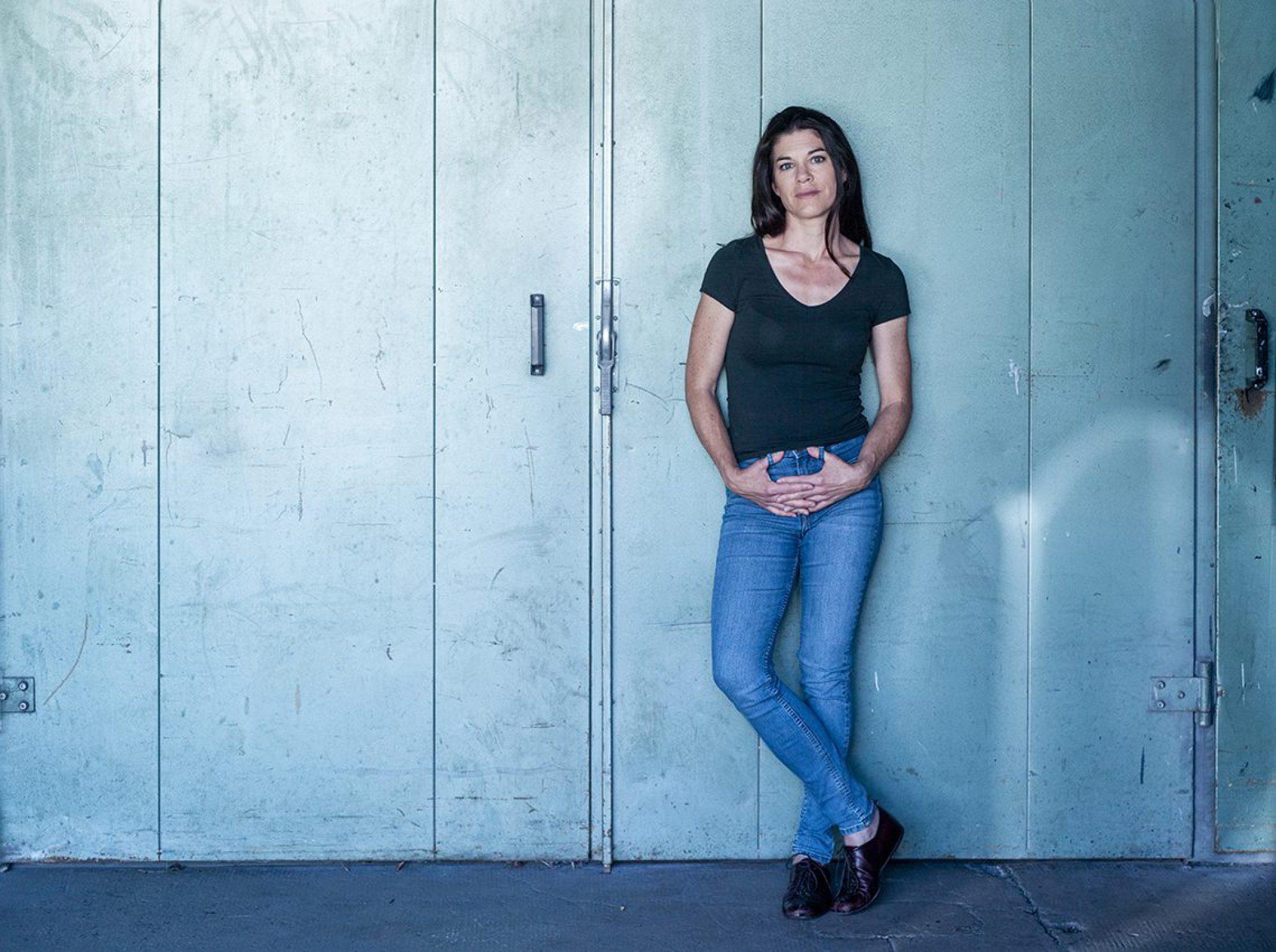Susanne Odermatt